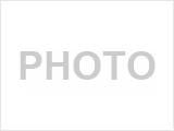 Фото  1 Кирпич одинарный облицовочный, ассортимент цветов 77359